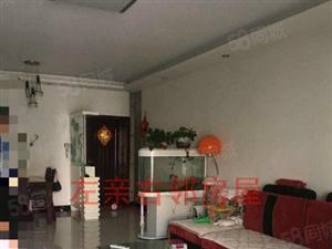 香格里拉绿谷精装两室两厅带地下室拎包入住可按揭