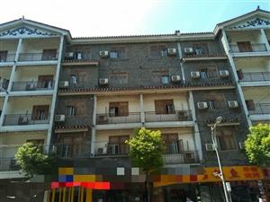 永利娱乐官网古城临江酒店带租约出售,有意向老板欢迎看房再详谈。