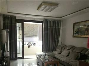 出租滨江豪庭21楼135平方观景房