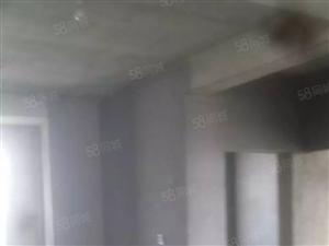 澳门威尼斯人游戏网站运河人家小区3室2厅2卫134平米