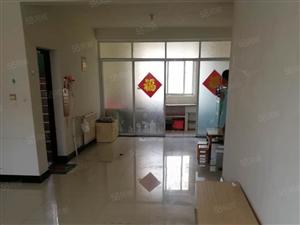 陈塘社区5楼120平3室2室800元