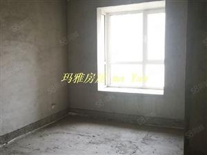 尚东城毛坯电梯5楼3室双卫南北通透有证可按揭