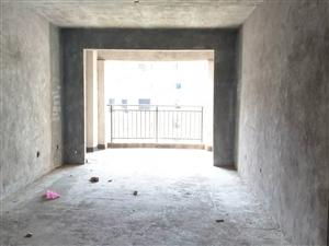 邦盛凤凰城三室两厅两卫