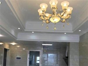 润达国际北公寓精装修出租办公居住皆可寻找有缘人