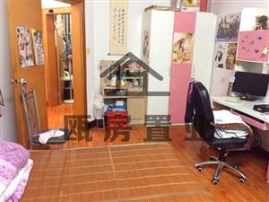 朝明新村,使用面积110平,3房2位,保养非常好,仅售30万