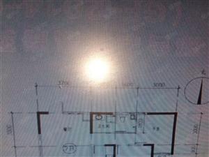 尚品国际4层共22层商品房蓝皮合同包更名带地下室首付37万