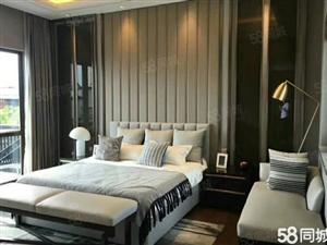南京富力乌衣水镇,精装房一手新房。首付8万起,在南京安家!
