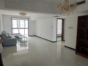 丽阳春都有三室精装的房子出租房子干净整洁随时看房子