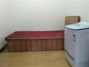 中海国际社区精装套二家具家电齐全拎包入住只租2166