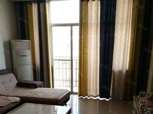 明珠小区精装房带家具家电,南北通透带柴房,可按揭