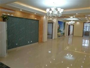 府佑公馆四室两厅超大客厅适合办公紧邻中海银座市政府多家银行
