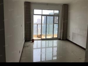 德居一品西区两室只要1200装修精良适合家庭长期住真图