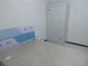 航海路与朝凤路亚太明珠550元急租单间卧室