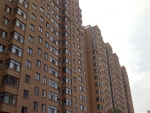 富红家园4楼毛坯房可更名,可贷款