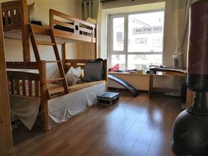房主去外地急售宏运奥园3室2厅1卫98平米