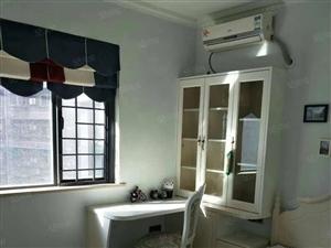热电厂家属楼精装修3室2厅拎包入住月租1200