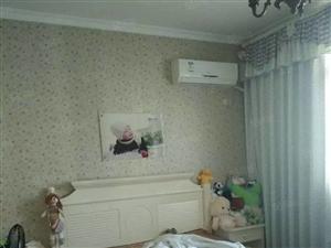 南坝六中附近4室3厅205平米豪华装修年付