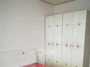 熙尚园二室二厅精装家具几点齐全