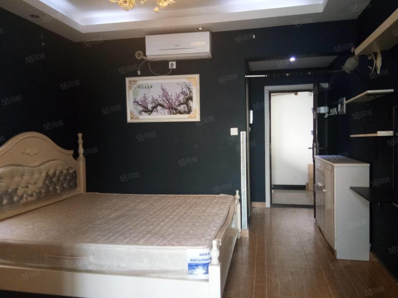 宇众曼城家电齐全生活成本低房间非常干净直接拎包入住