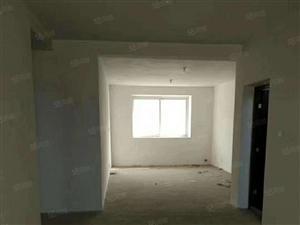 带个储地暖已铺3室2厅2卫南北通透户型