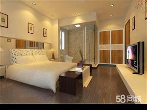 胶州绿城风华苑豪装套三直降14万出售直接入住品牌家具