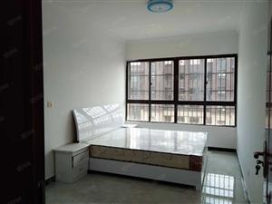豪泽俪景三室简单装修房屋干净