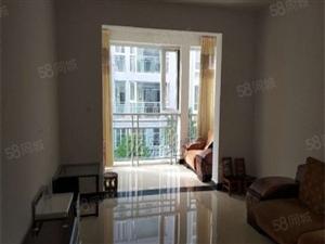 沃尔玛周边!祥和领域,3楼3室房子出租!