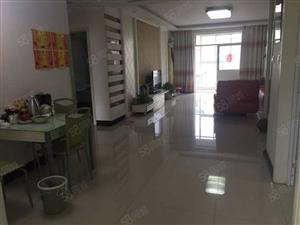 文昌花园163平4居室满足一家人居住!一步到位!有证
