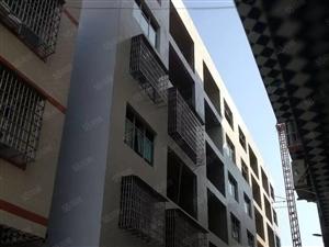 龙凤小区梯梯房6楼4房,大产权即买即装即分户即贷款月供