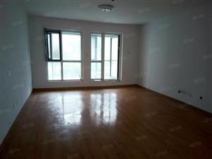 急租众成格林星城1楼3室2厅1卫124平米地12平16000