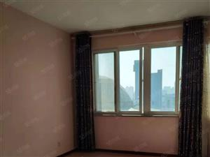 万邦时代广场两室两厅一卫精装房
