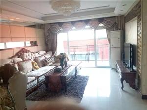 科尚房产璧山碧桂园翡翠城精装两室家具家电齐全随时看房
