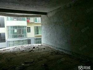 富源小区电梯房90平方13楼二室一厅毛坯有证可以按揭26.8