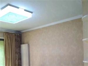 精装2房对面医院小区物业好采光无遮挡温馨舒适