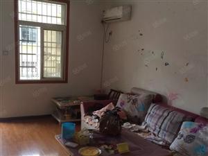 新村近二楼二室二厅装修带家电拎包入住