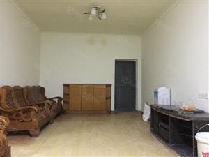((3楼))学沟湾口子上二室二厅简装装修只有半年