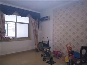 西湖绿洲精品房源出租三室两厅精装家具家电齐全押一付三