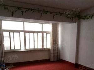 好地段,甘谷东大街好房出售