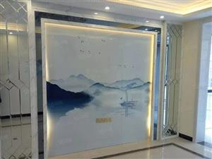 祁东新区玉景小区电梯3层3室有证可按揭售56.8万
