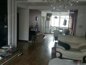 凌云书香苑3室2厅2卫家具家电齐全出售