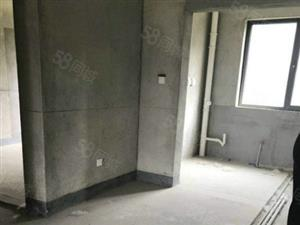 建业联盟一期有证3室,需要的速度联系