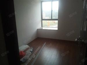 碧城云庭简装小三房可居家办公设备可配齐