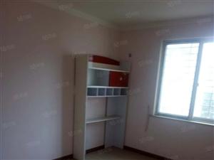 鸿盛家园一室一厅精装好房出售