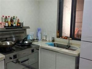 万达华城3室2厅2卫生活交通便利