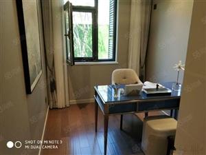 层高3.3米!11层小高层领导预留房位置佳低于售楼处