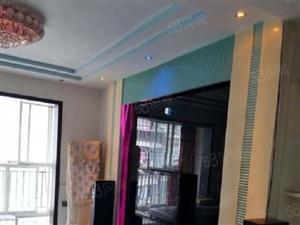莱茵河畔4楼3室2厅