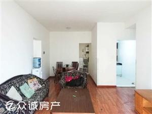 急租居家套四双卫,家乐福边,开元国际,家电家具全齐带2个空调