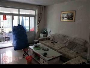嘉祥五洲祥城三室一厅简装修带储藏室