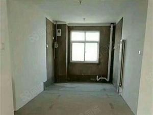 东区祥和小区毛坯3室步梯好楼层满五唯一有储可按揭