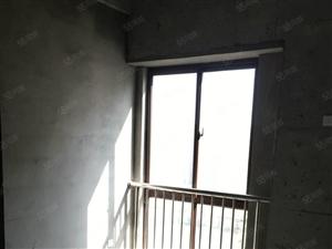 景寓学府开发商直售一手新房无任何税费随时看房